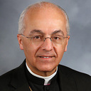 Most Reverend David D. Kagan, D.D., P.A., J.C.L.