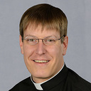 Very Rev. Brian P. Gross
