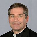 Very Rev. Todd A. Kreitinger