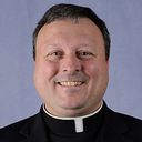Very Rev. Keith N. Streifel