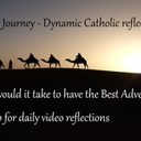 Best Advent Ever - brought to you by Dynamic Catholic