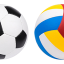 Soccer and Volleyball 2017-2018 registration in progress