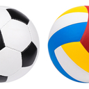 Soccer & Volleyball Sign Ups