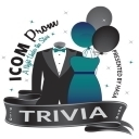 Trivia Night - Prom, A Night Under the Stars