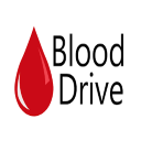 Blood Drive - Knights of Columbus