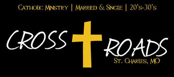Catholic Young Adult Ministry - St. Charles