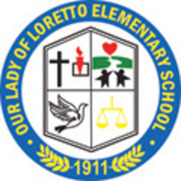 Our Lady of Loretto Elementary School