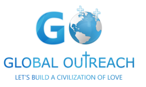 Global Outreach Catholic Exchange Program