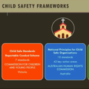 Effective Safeguarding Committee Training now Online