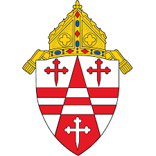 Archdiocese of Seattle