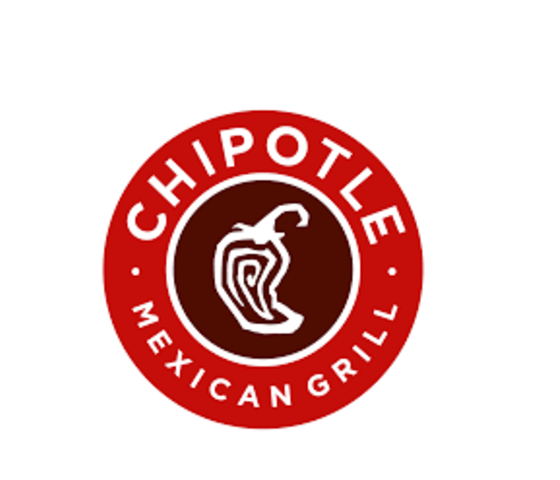 Nourish Night - Chipotle (Downtown Naperville)