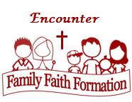 Encounter Family Formation