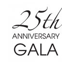 MHOC 25th Anniversary Dinner Dance - Anniversary Gala