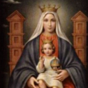 Commemorative Mass of the 366 Anniversary of the Virgin of Coromoto