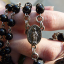 Rosary for World Peace