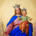 The Feast of Mary Help of Christians