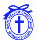 Woman's Club Monthly Meeting