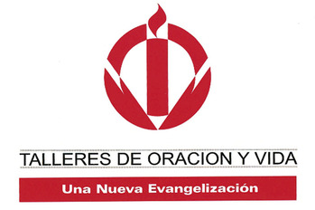 Prayer and life workshops (Spanish) Talleres de Oración y Vida