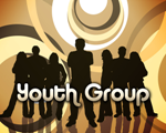HS Youth Group