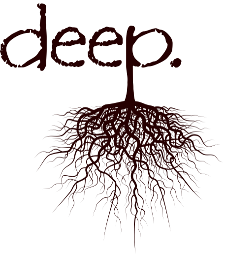 In To The Deep: Decipleship - Go Forth