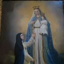 Our Lady's Prophecies for 20th Century