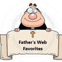 Father's Web Favorites