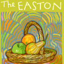 Easton Food Pantry Race Against Hunger