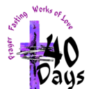 Lenten Disciplines of Fasting & Abstinence