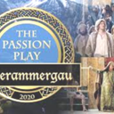 Classic Austria & Germany Tour Including the Passion Play of Oberammergau