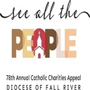 2019 Catholic Charities Annual Appeal