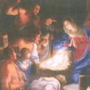 HOLIDAY MASS SCHEDULE AND FR. MICHAEL'S CHRISTMAS LETTER