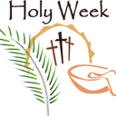 2020 Holy Week & Easter Schedule