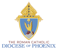 Diocese of Phoenix Events