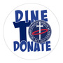 Dine to Donate-Texas Roadhouse