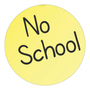 No School (In-Service/Clerical Day)