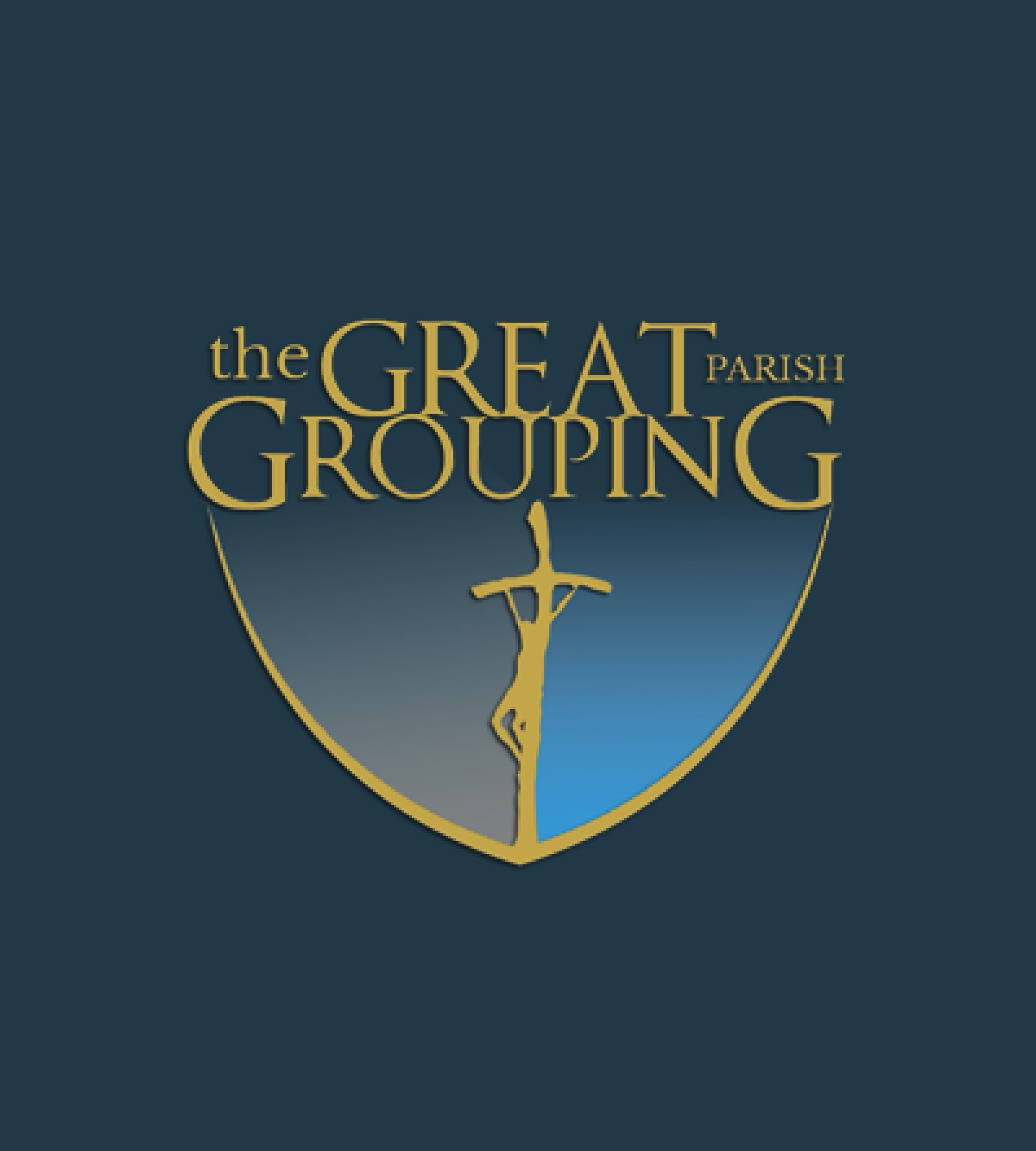 The Great Grouping