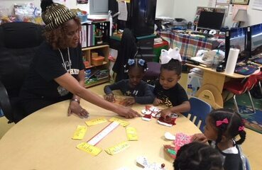 Daily Learning in Elementary