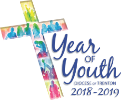 Prayer for Youth