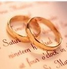 Aniversary Liturgy for Married Couples