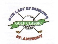 Help Wanted for the Golf Classic