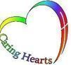 Caring Hearts Report