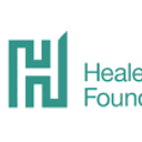 Mother of Providence Wins Award from the Healey Education Foundation