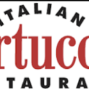 Spirit Night at Bertucci's