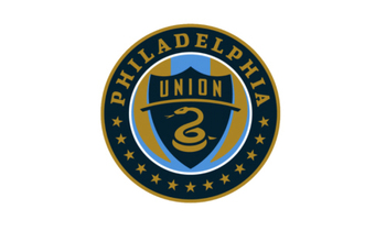 Mother of Providence Night with Philadelphia Union Soccer