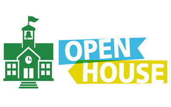 MPRCS Open House