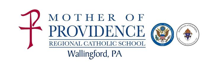 Mother of Providence Regional Catholic School