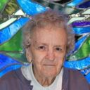 Sr. Margaret Mary Feahilly