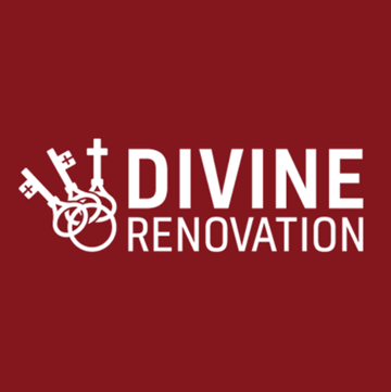 WATCH FIRST - What is Divine Renovation?