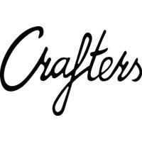 Calling All Crafters!