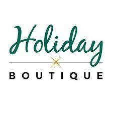 Holiday Boutique Event Fast Approaching